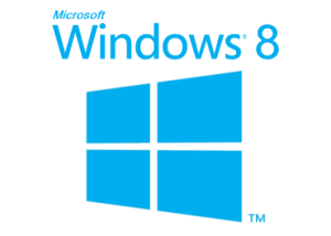 windows-8-logo-370x264