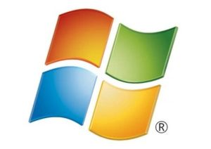 windows-logo,L-B-253487-3
