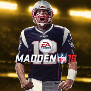 Madden-NFL-18-Image-2-small