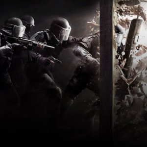 Rainbow Six Siege Free Play Days Small Image