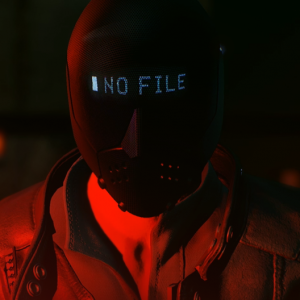 Ruiner Small Image