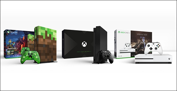 Xbox News Large